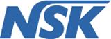 partnery_logo_NSK