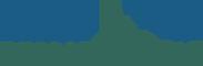 partnery_logo_stomatology_uzbekistan