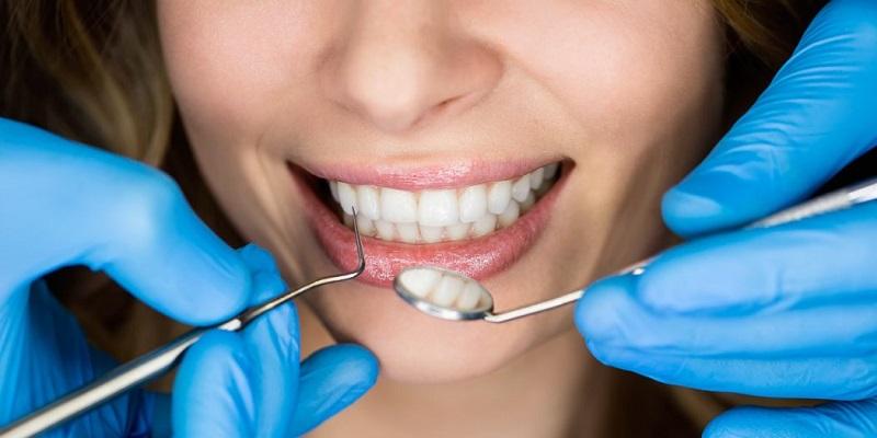 Имплантация зубов, цена в Нижнем Новгороде - прайс 2019 года