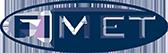 partnery_logo_fimet
